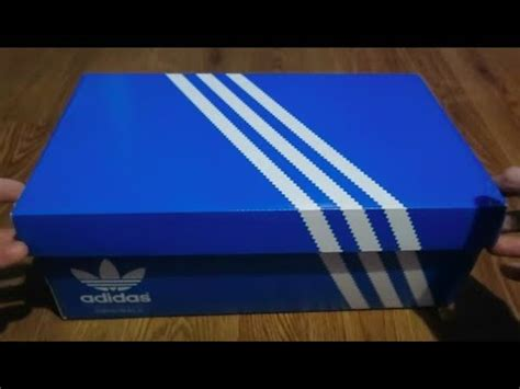 Adidas Superstar Zalora unboxing adidas originals superstar foundation from zalora