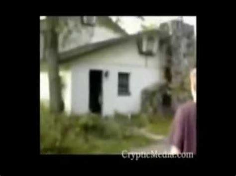 imagenes reales de fenomenos paranormales loquendo videos paranormales fantasmas ovnis brujas
