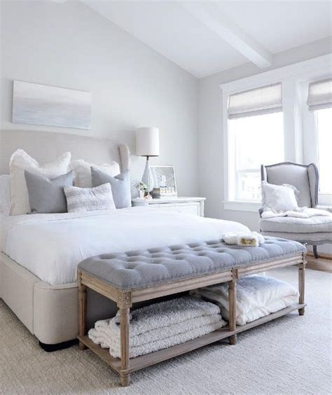 Classic Master Bedroom Design Ideas 27 Amazing Master Bedroom Designs To Inspire You