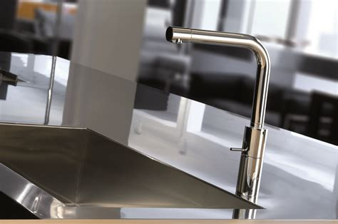 how to choose kitchen faucet how to choose the faucet for the kitchen palazzani