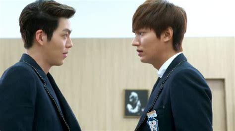 film korea quick heirs korean drama episode 9 quick musings abby in