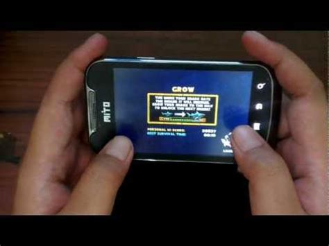 Tablet Mito A300 mito a300 doovi