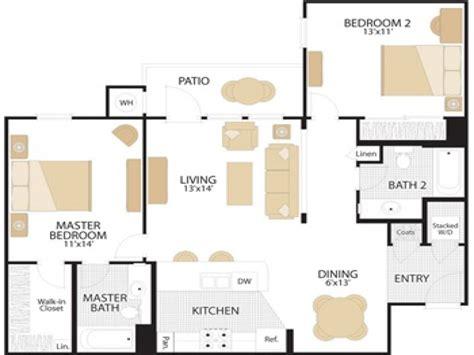 current white house floor plan rynakimley current white house floor plan obama white house current