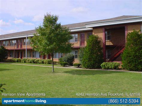 1 bedroom apartments rockford il one bedroom apartments in rockford il 28 images