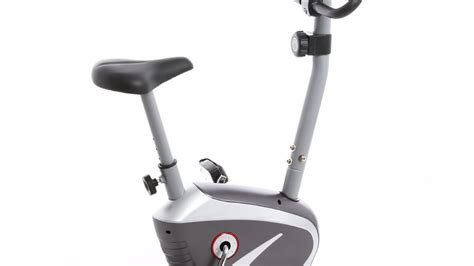 Stationary Bike Desk by Lexcon Magnetic Bike Stationary Bike Magnetic Desk