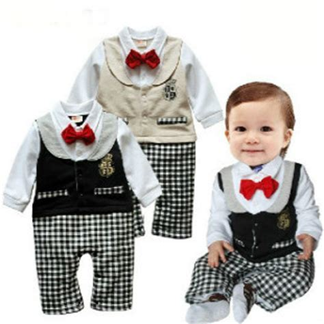 1 year baby clothes baby clothes 0 1 year birthday baby boy romper