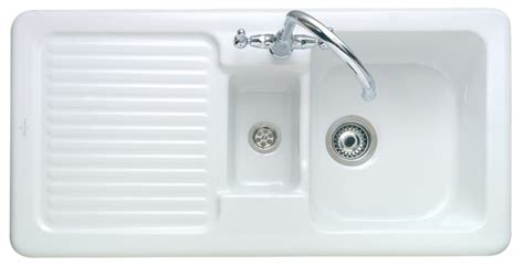 Magnet Kitchen Sinks Villeroy And Boch Condor 60 Kitchen Sinks And Taps Magnet
