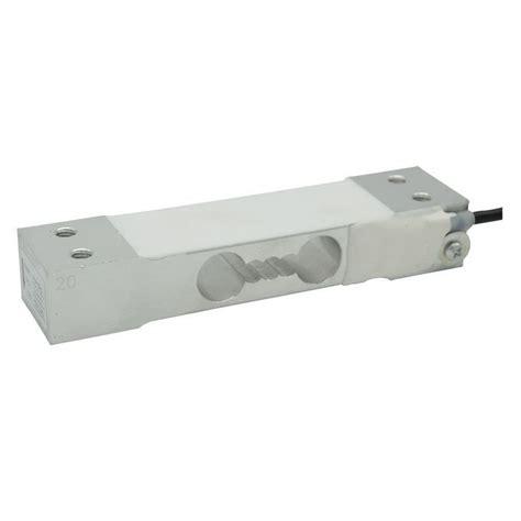 Load Cell 20kg Weight Sensor 20kg Sensor Timbangan 20kg weighing sensor 20kg load cell transducer 200n weight