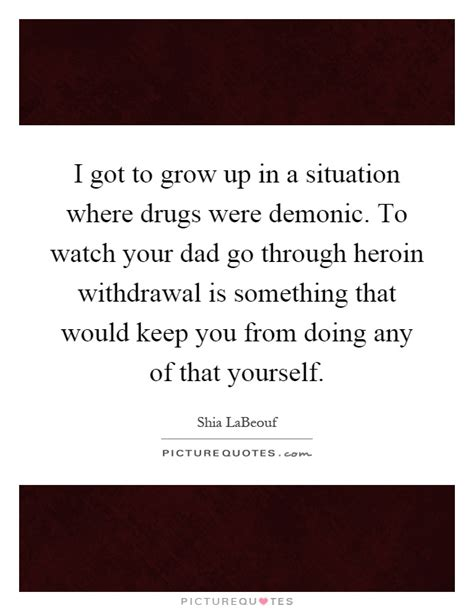 Will You Go Through Detox When Quitting Pills by Withdrawal Quotes Withdrawal Sayings Withdrawal