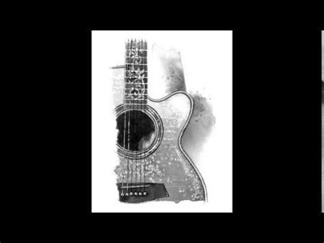 belaian jiwa by innuendo ooi cover ombak rindu acoustic cover by ajek hassan doovi