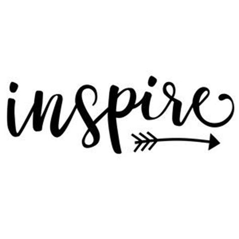 design inspiration words 1000 ideas about silhouette cameo shirt on pinterest