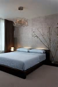 zen decor 20 serenely stylish modern zen bedrooms