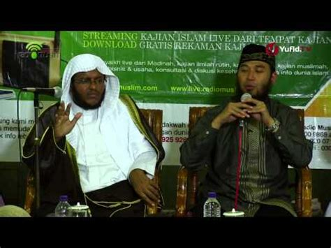 download mp3 ceramah lucu bahasa indonesia tanya jawab islam hukum memajang foto di facebook