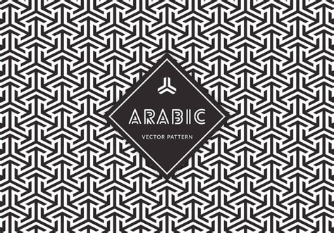 pattern free download vector free arabic seamless vector pattern free vectors ui
