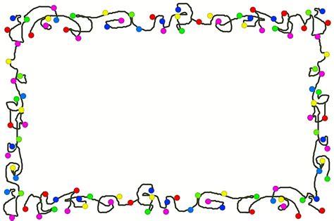 light border free lights clipart pictures clipartix