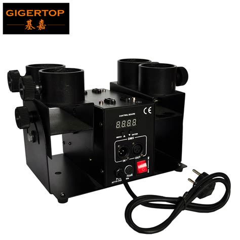 Tp S Wangky Size 3 gigertop tp t181a 2 economy model 4 confetti cannon compacted size dmx 4 channels disco