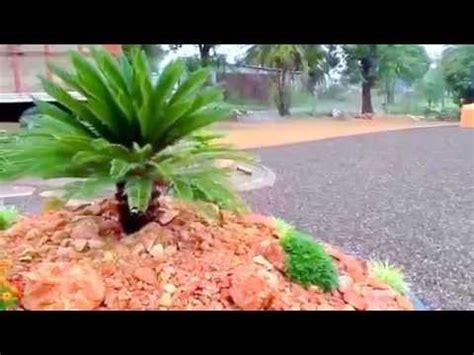 decorar jardin con plantas deserticas dise 241 o y decoracion de jardines deserticos en mexico youtube