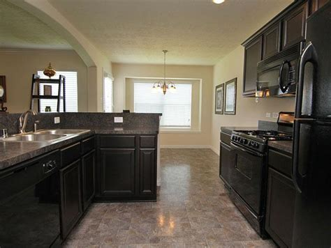 Atascocita Trace New Homes for Sale in Humble TX   Anglia