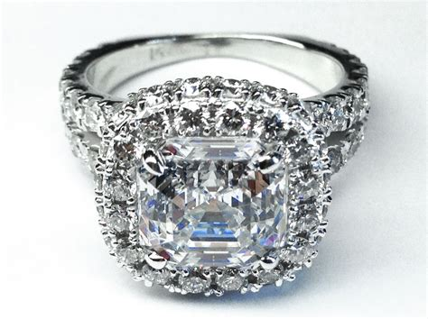 wedding rings design your own wedding band mens engraved