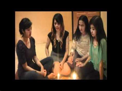 film hantu rumah era cerita seram spirit of the coin mp4 vidoemo emotional