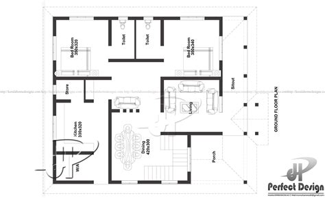 sq meter to sq ft 100 sq meter to sq ft contemporary 40 square meter