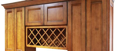 kitchen cabinets el monte colorado shaker kitchen cabinet kitchen cabinets south