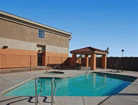 comfort inn mesa az baymont inn suites mesa near downtown az updated