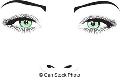 clipart occhi occhi illustrazioni e clipart 150 713 occhiillustrazioni e