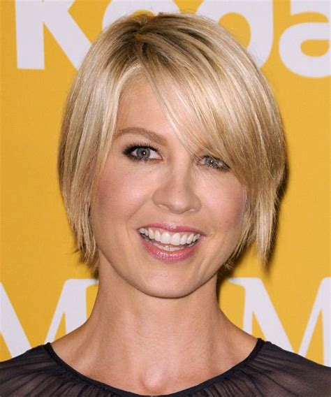 short hair on pinterest jenna elfman haircuts and cool haircuts jenna elfman hairstyle short straight casual
