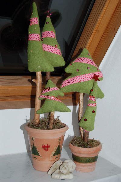 Tannenbäume Selber Basteln by Tannenb 195 164 Ume Tannenbaum Patchwork Tannenbaum Mit Perlen