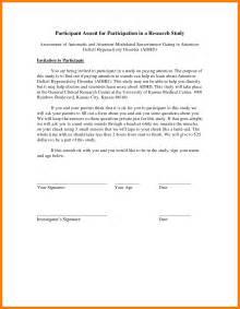 free child travel consent form template 16 free child travel consent form template change