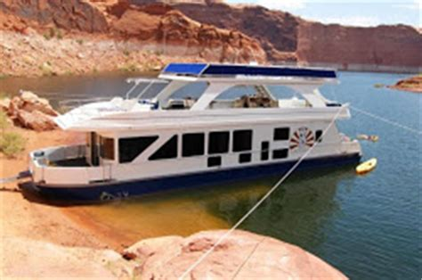 craigslist pontoon boats for sale by owner utah desert shore houseboats new luxury houseboat designs from