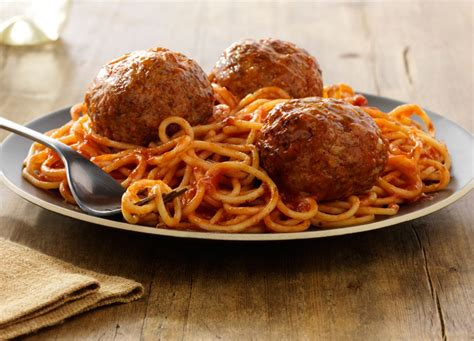 Backyard Grill Brand Italian Meatballs Johnsonville Com