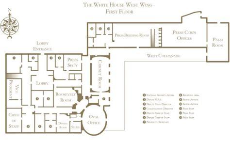 hidden passageways floor plan house plans with secret rooms bill house plans