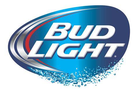 bud light bud light logo bud light symbol meaning history and