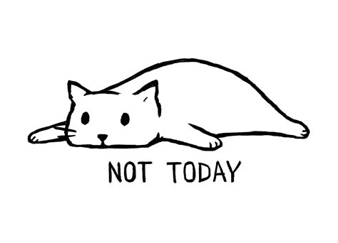 Duvet Covers Men Not Today By Fox Shiver Threadless