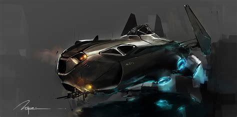 space ship designer concept ships concept spaceship designs by mike