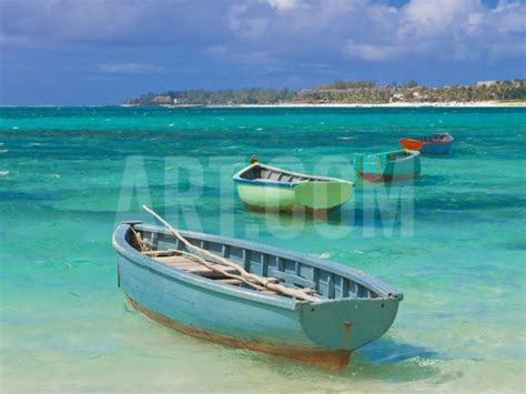 small sea fishing boats for sale uk 25 best ideas about small fishing boats on pinterest