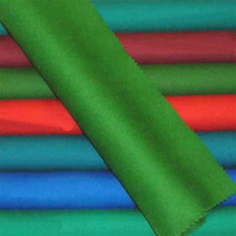 Pool Table Mat by Recyclable Felt Pool Table Mat Buy Felt Table Mat Felt