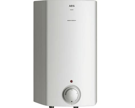 durchlauferhitzer oder boiler warmwasserboiler mit nachtstrom oder durchlauferhitzer an