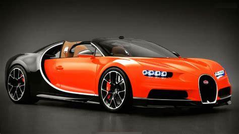 2020 Bugatti Veyron Price by Bugatti Veyron 2020