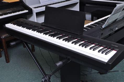 Piano Digital Roland roland fp 30 digital piano randee s