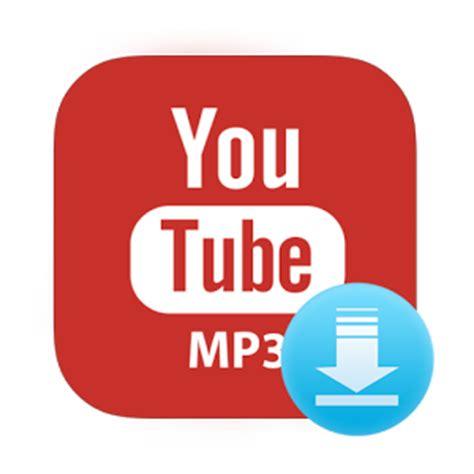 youtube mp3 İndir android informer. ★★★ artık mp3