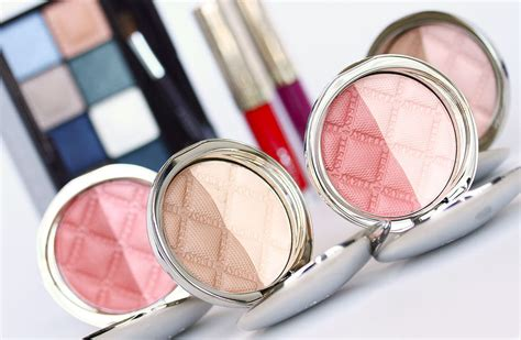 by terry makeup reviews raeview reviews by terry contour compacts beautylish