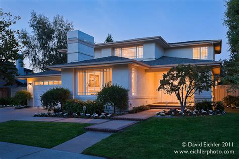 twilight park real estate twilight park town of hunter homes for san francisco bay area architectural and interior