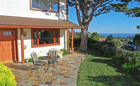 Houses For Sale In Santa Barbara by Santa Barbara Homes And Lifestyles Santa Barbara Homes