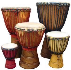 Image result for african Drumming