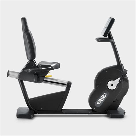 Recline Js by Recline Forma Produits Technogym