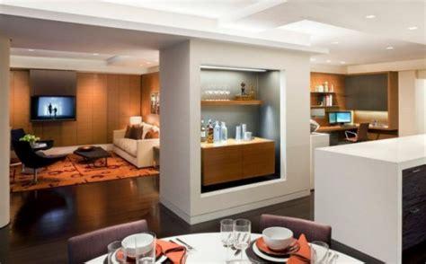tata ruang makan sederhana tips menata ruang makan sesuai dengan feng shui
