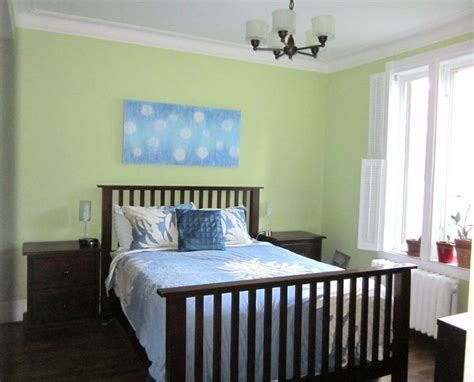 master bedroom in breath taking fully renovated 2 story beautiful fully renovated montreal vrbo